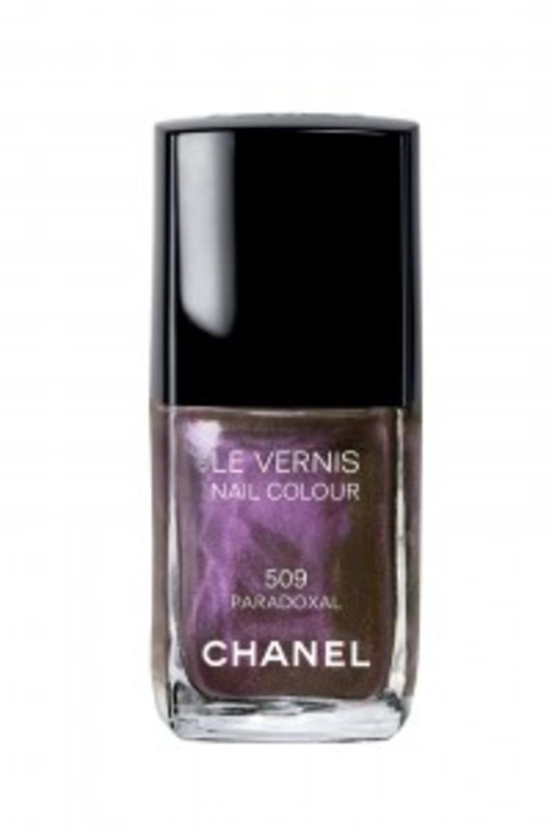 Chanel-Paradoxal-200x300