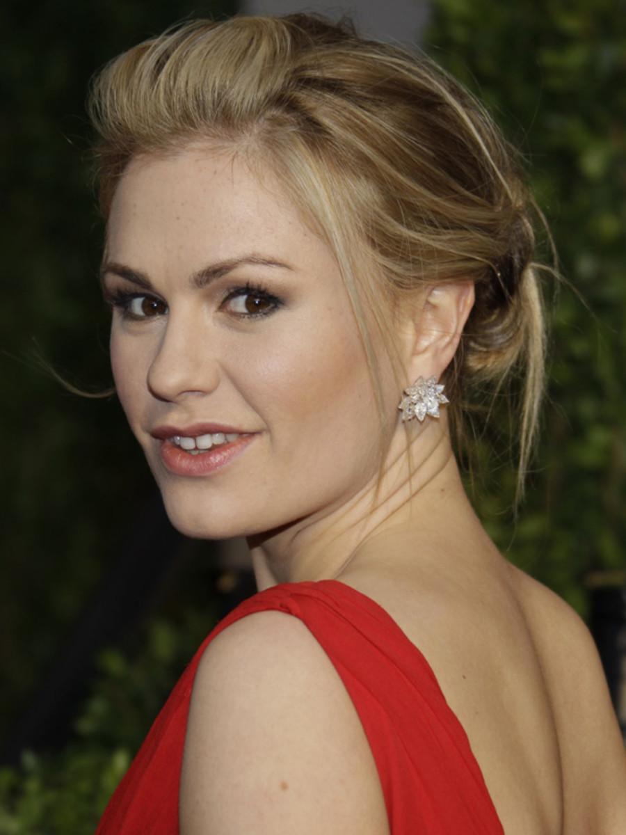 Anna-Paquin-2011-Vanity-Fair-Oscar-Party
