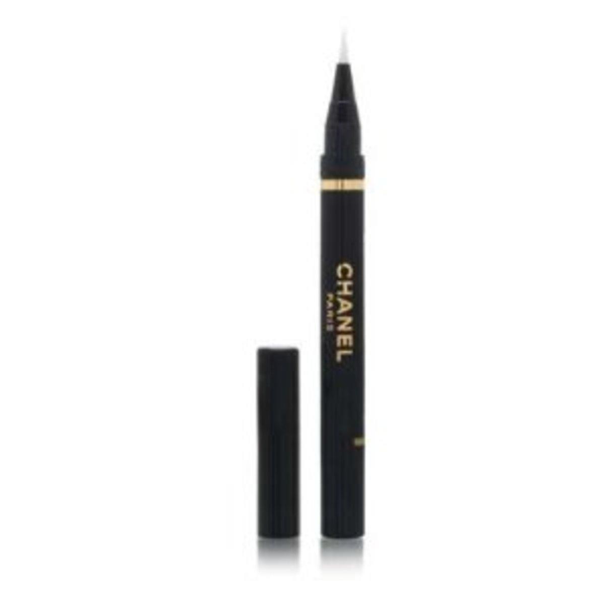Chanel-Ecriture-Automatic-Liquid-Eyeliner