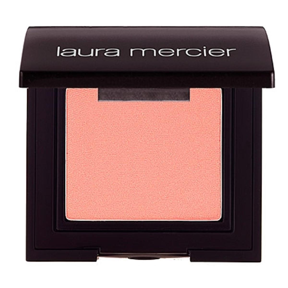 Laura Mercier Second Skin Cheek Colour in Rose Petal