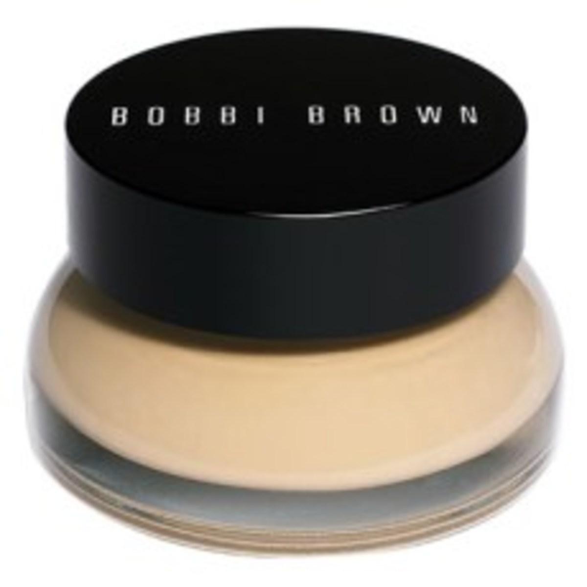 Bobbi-Brown-Extra-SPF-25-Tinted-Moisturizing-Balm