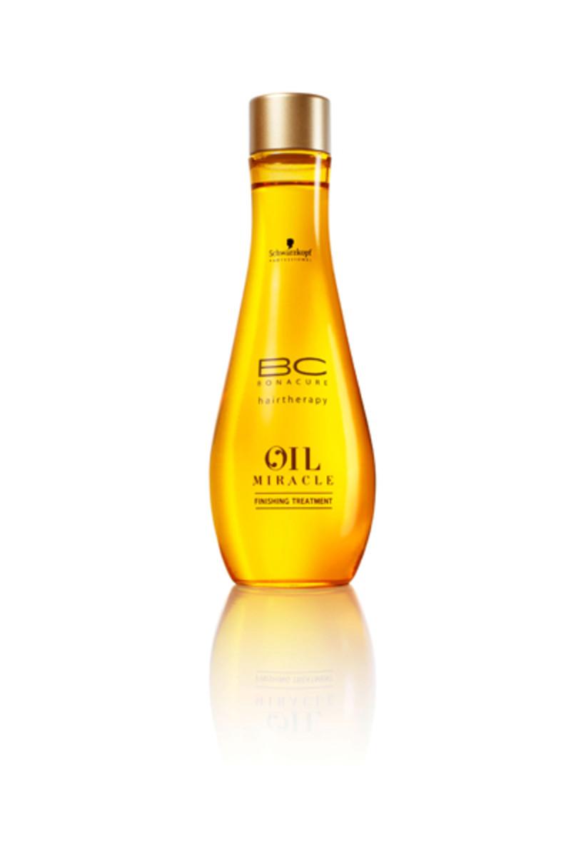 Schwarzkopf-BC-Miracle-Oil2
