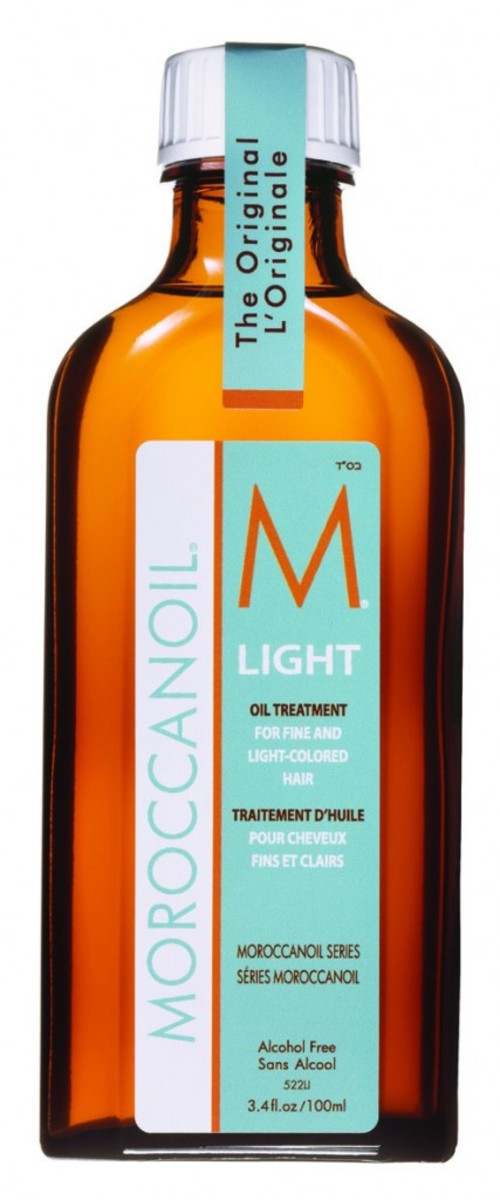 Moroccanoil-Light-Oil-Treatment-427x1024