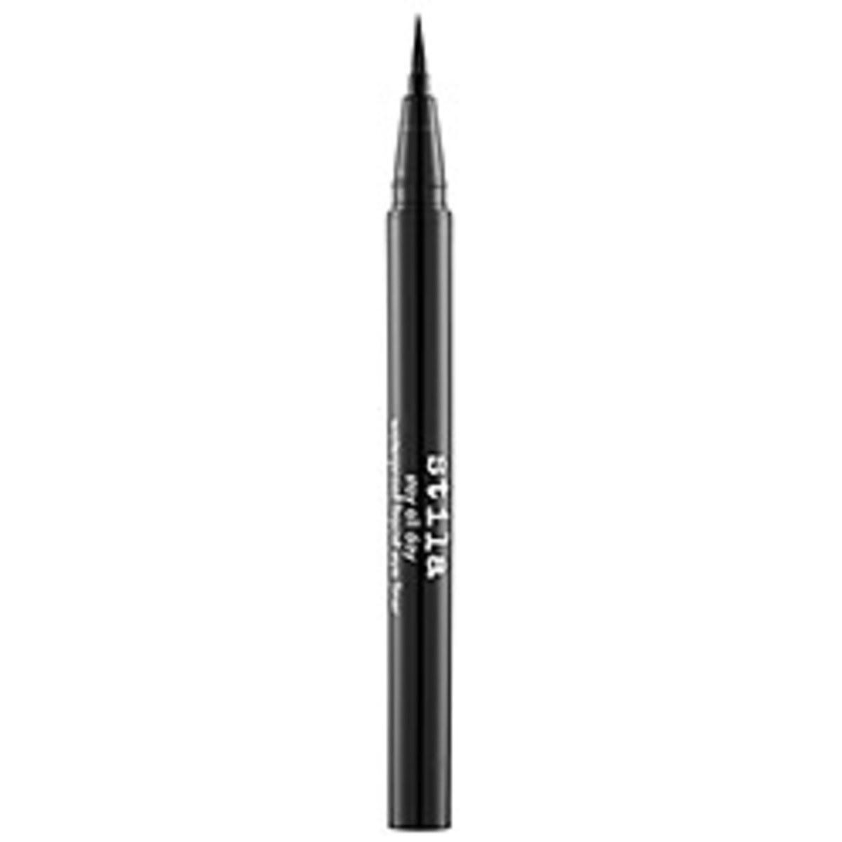 Stila-All-Day-Liquid-Liner-Pen