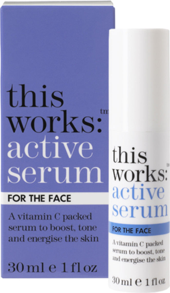 this-works-active-serum