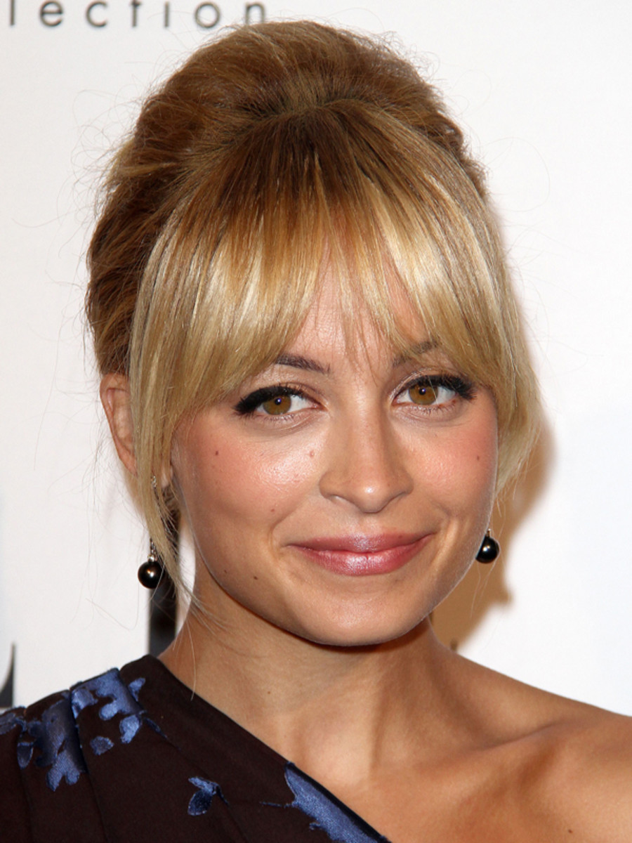Nicole-Richie-ELLE-Women-in-Hollywood-Tribute-2011