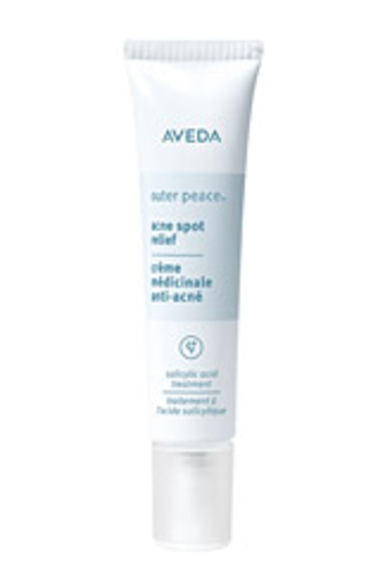 Aveda-Outer-Peace-Acne-Spot-Relief