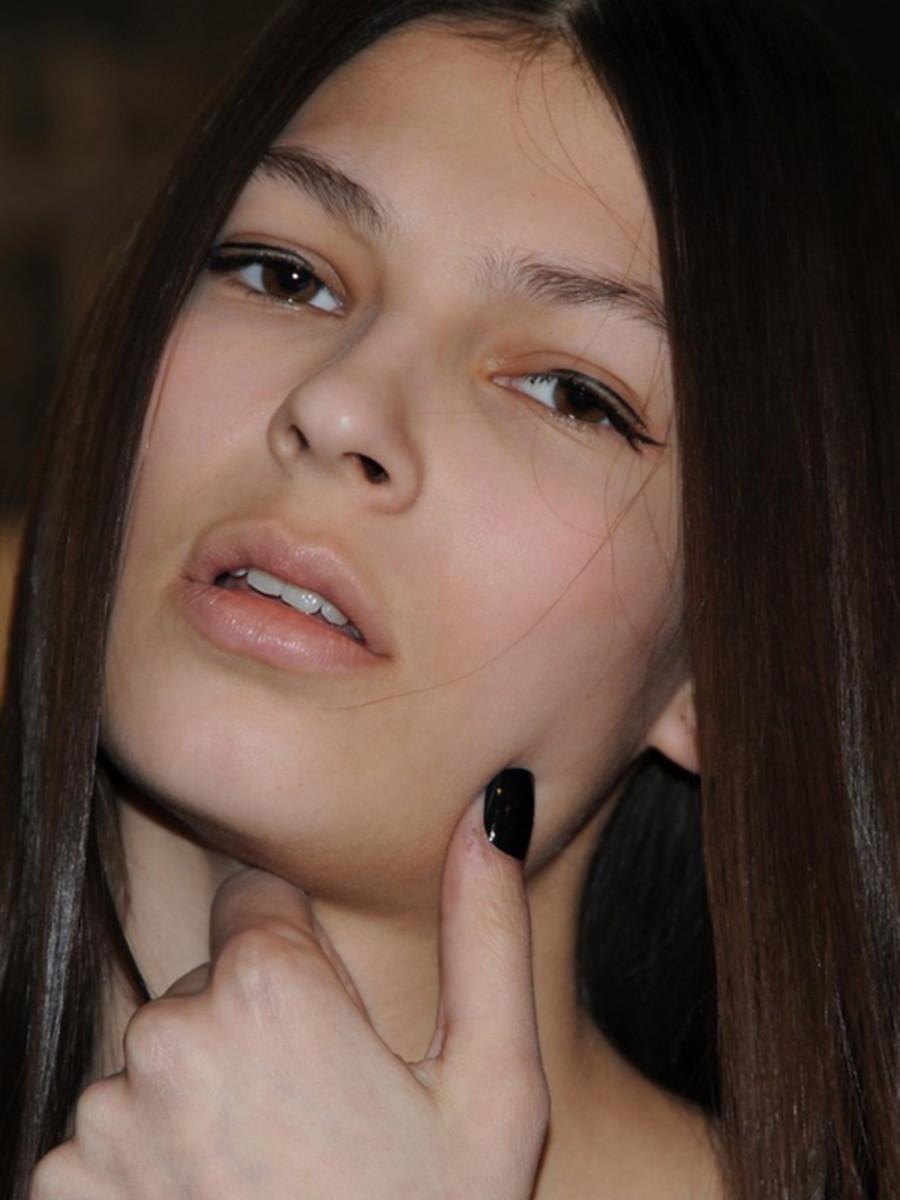 Jen-Kao-FW12-makeup