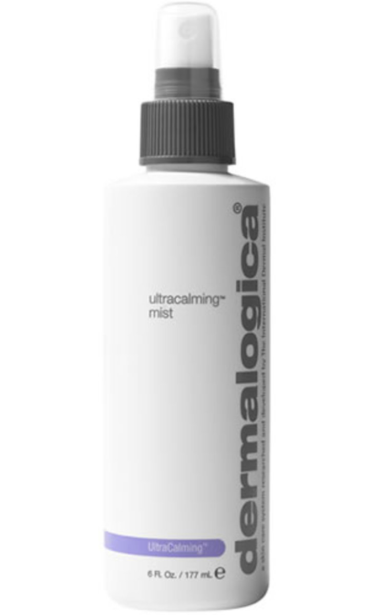 Dermalogica-Ultracalming-Mist