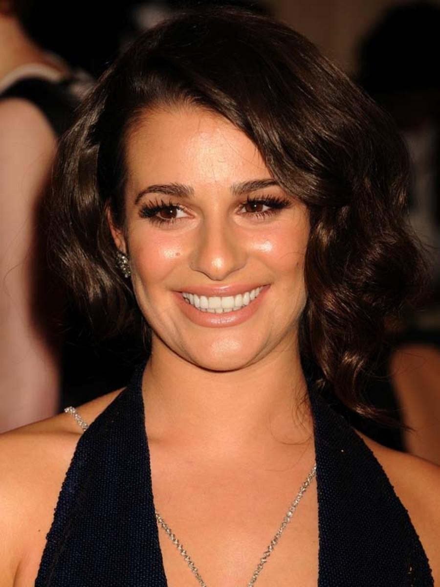 Lea-Michele-Met-Ball-2012