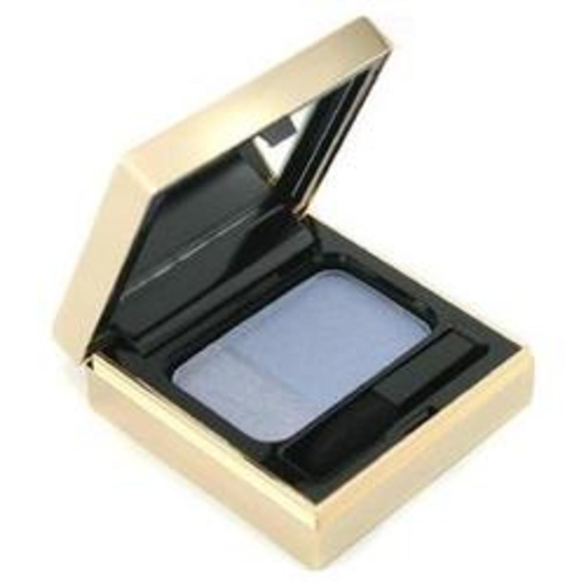YLS-Ombre-Solo-Eyeshadow-in-10