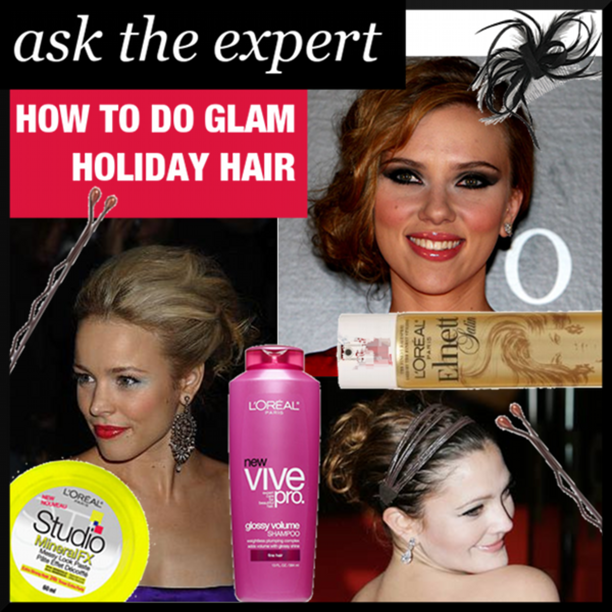ask-the-expert-glam-holiday-hair