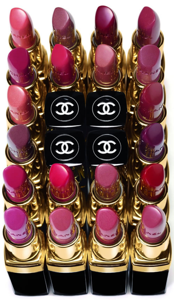 Chanel-Rouge-Coco-Hydrating-Creme-Lipstick