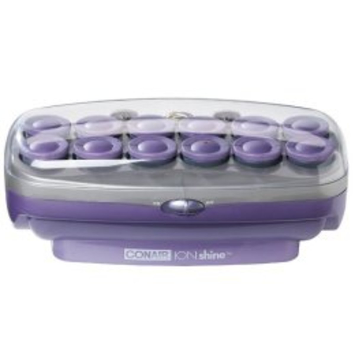conair-hot-rollers