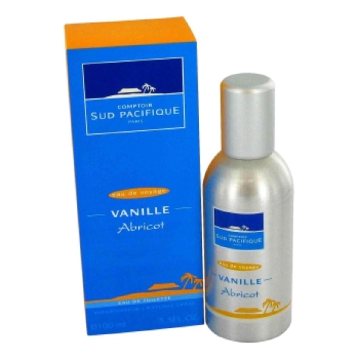 Comptoir-Sud-Pacifique-Vanille-Abricot