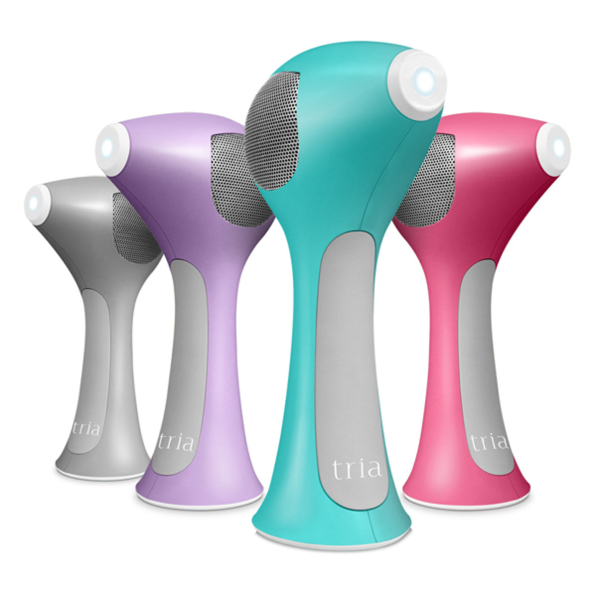 Tria Hair Removal Lasers