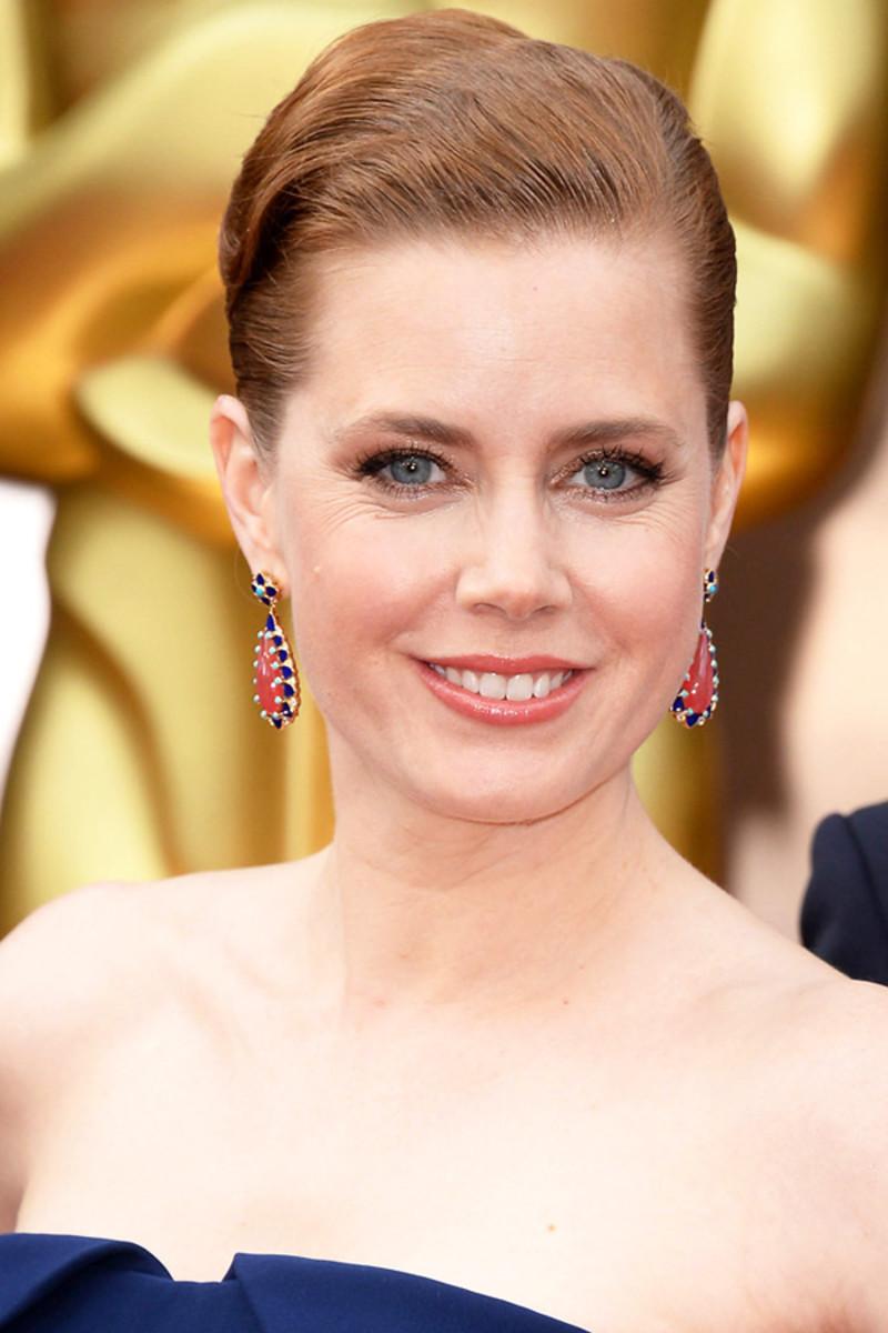 Amy Adams, Academy Awards 2014 (2)