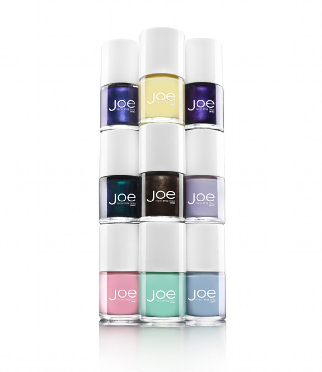 Joe-Nail-Polish-Spring-2010-Colours