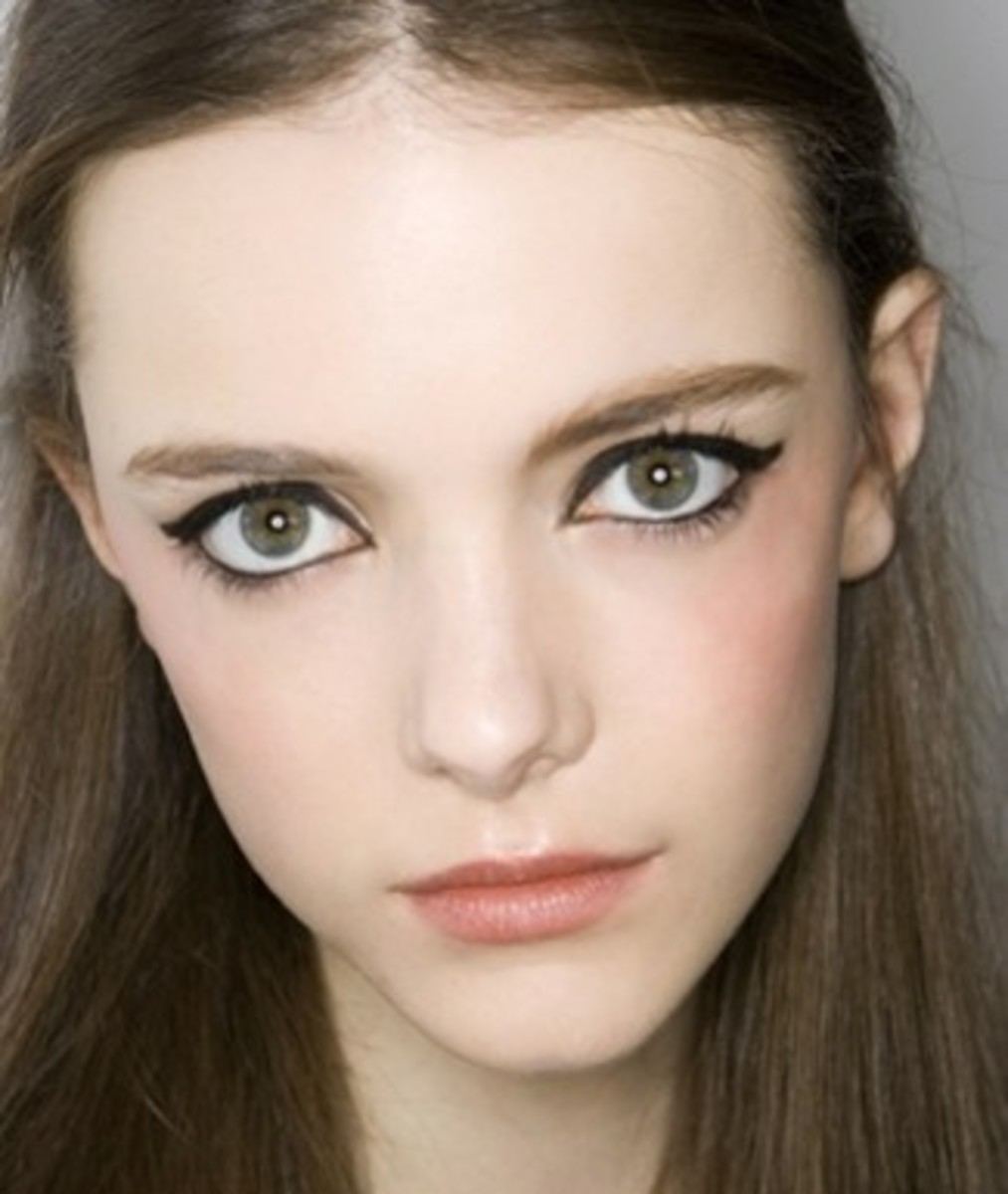 Flawless Skin: The Best Primers To Make Your Skin Look Flawless