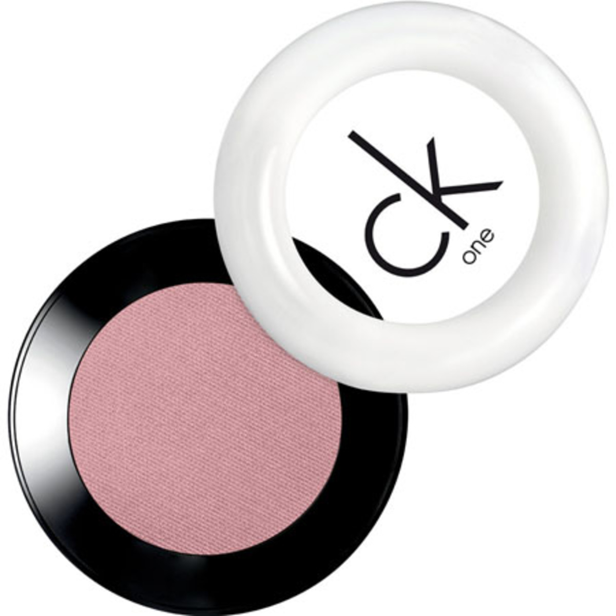 CK One Color Powder Eyeshadow in Expose