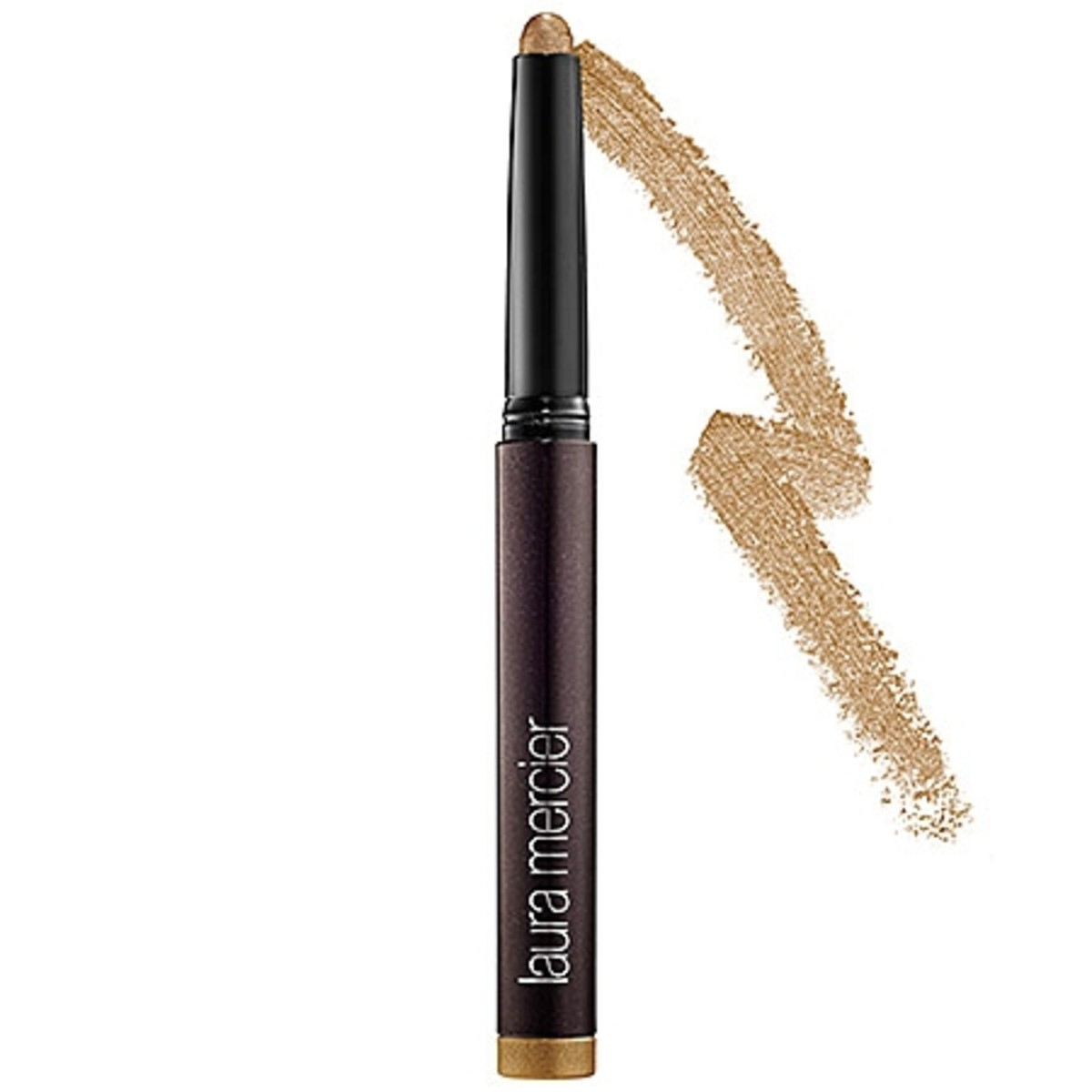 Laura Mercier Caviar Stick Eye Colour in Sand Glow