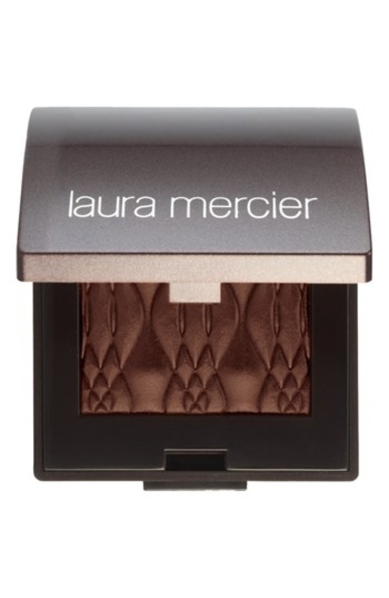 Laura Mercier Illuminating Eye Colour in Earth Glow