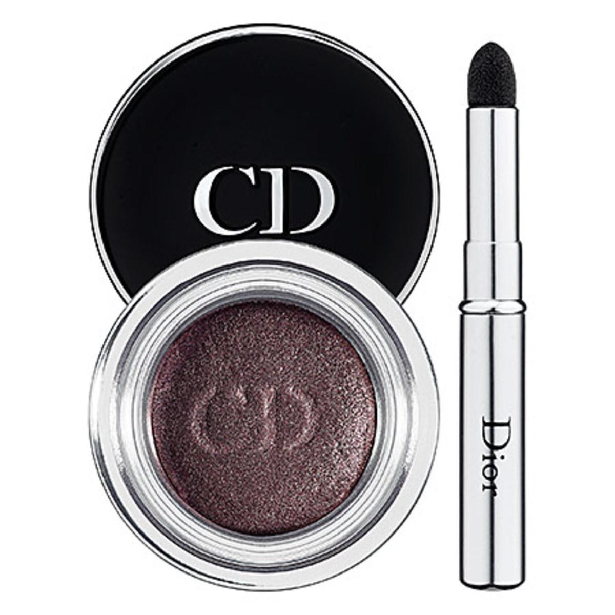 Dior DiorShow Fusion Mono Long-Wear Professional Mirror-Shine Eyeshadow in Hypnotique