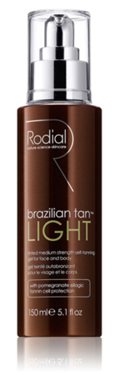 Rodial-Brazilian-tan