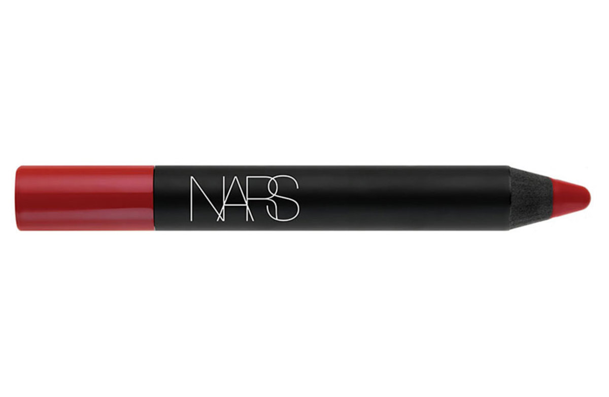 NARS-matte-velvet-lip-pencil