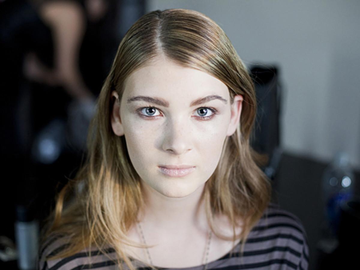 Greta-Constantine-Spring-2012-beauty