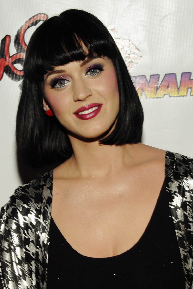 Katy-Perry-WI-Comparison