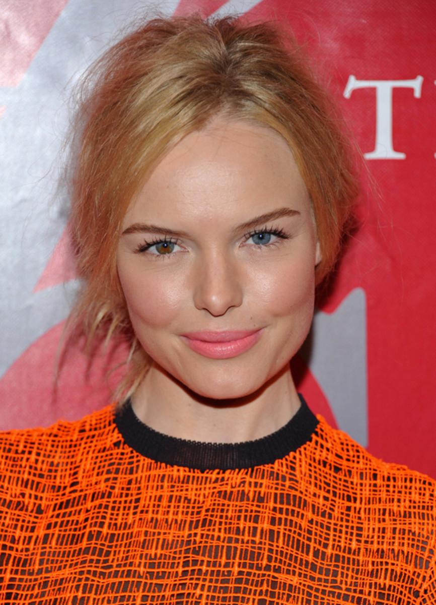 Kate-Bosworth-pink-lipstick