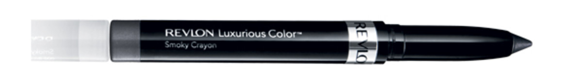 Revlon-Luxurious-Color-Eyeliner-Smoky-Crayon