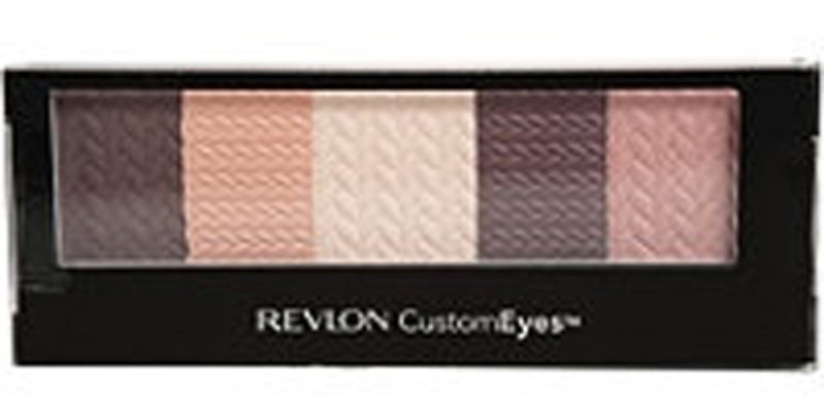Revlon-CustomEyes-Shadow-Liner-in-Sweet-Innocence