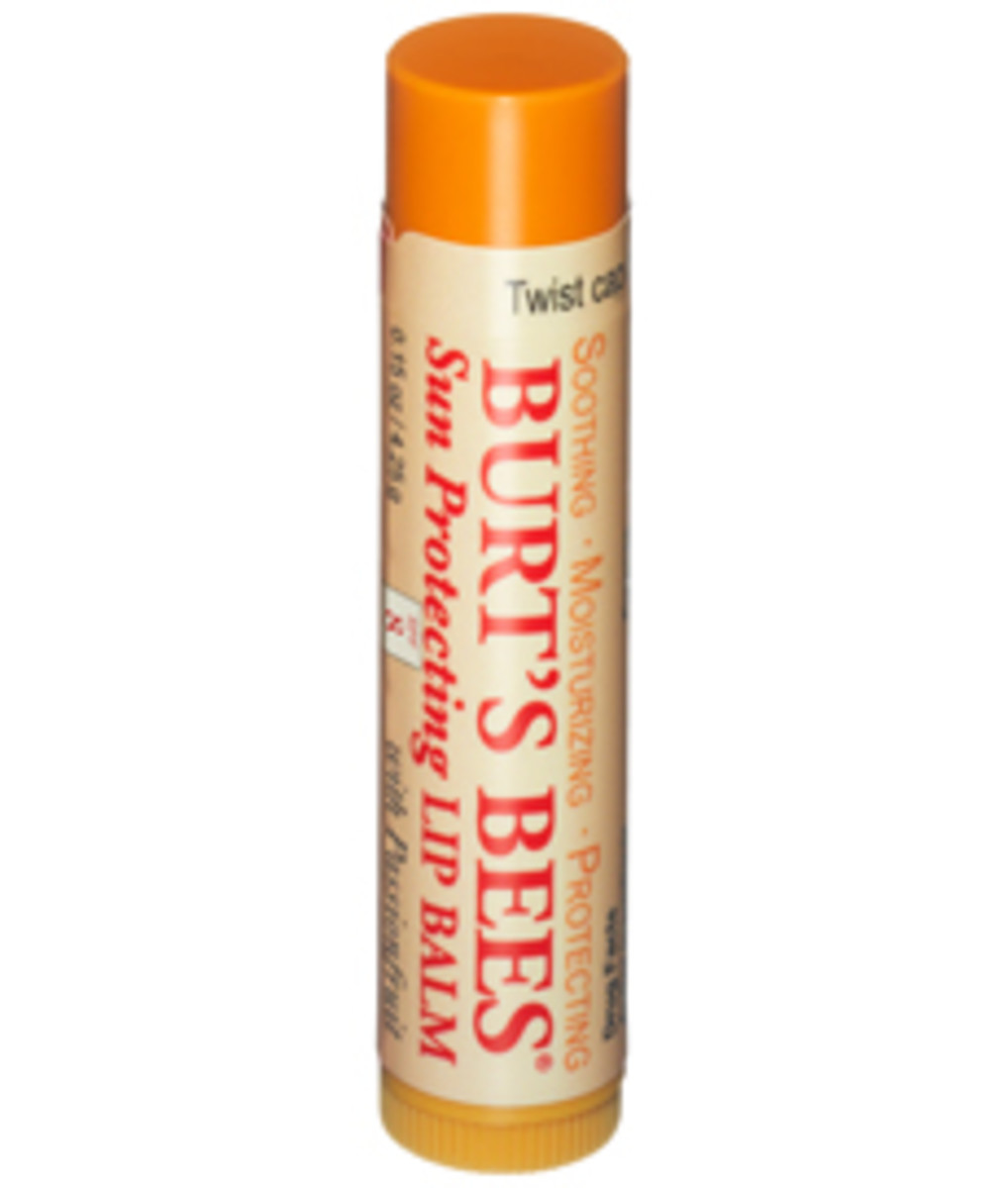 new-products-burts-bees-0509