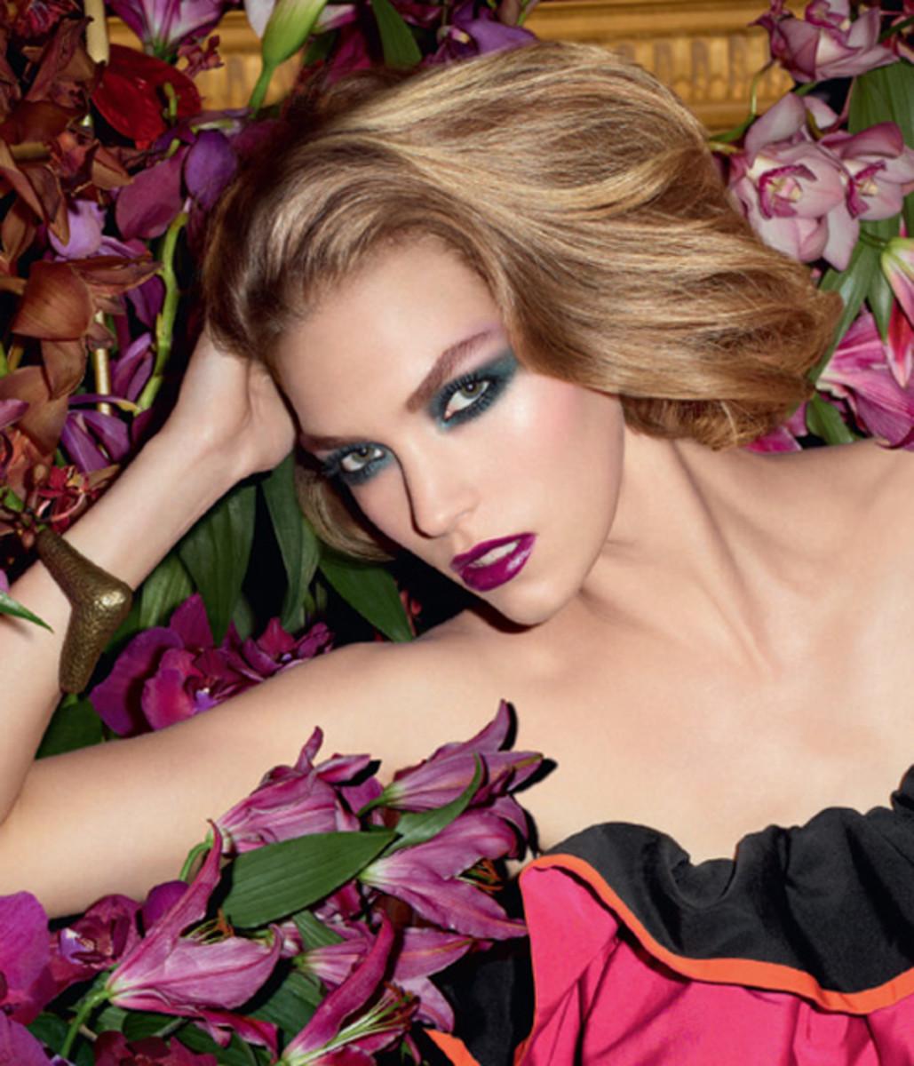 YSL-fall-2011-makeup