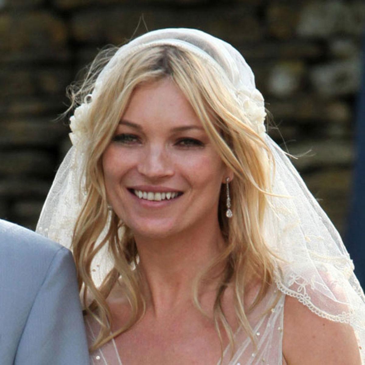 Kate-Moss-wedding