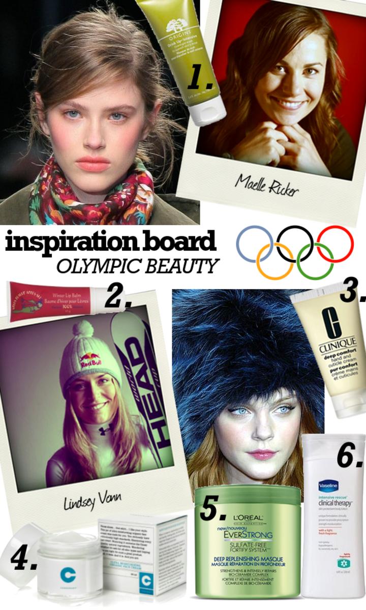 inspiration-board-olympic-beauty
