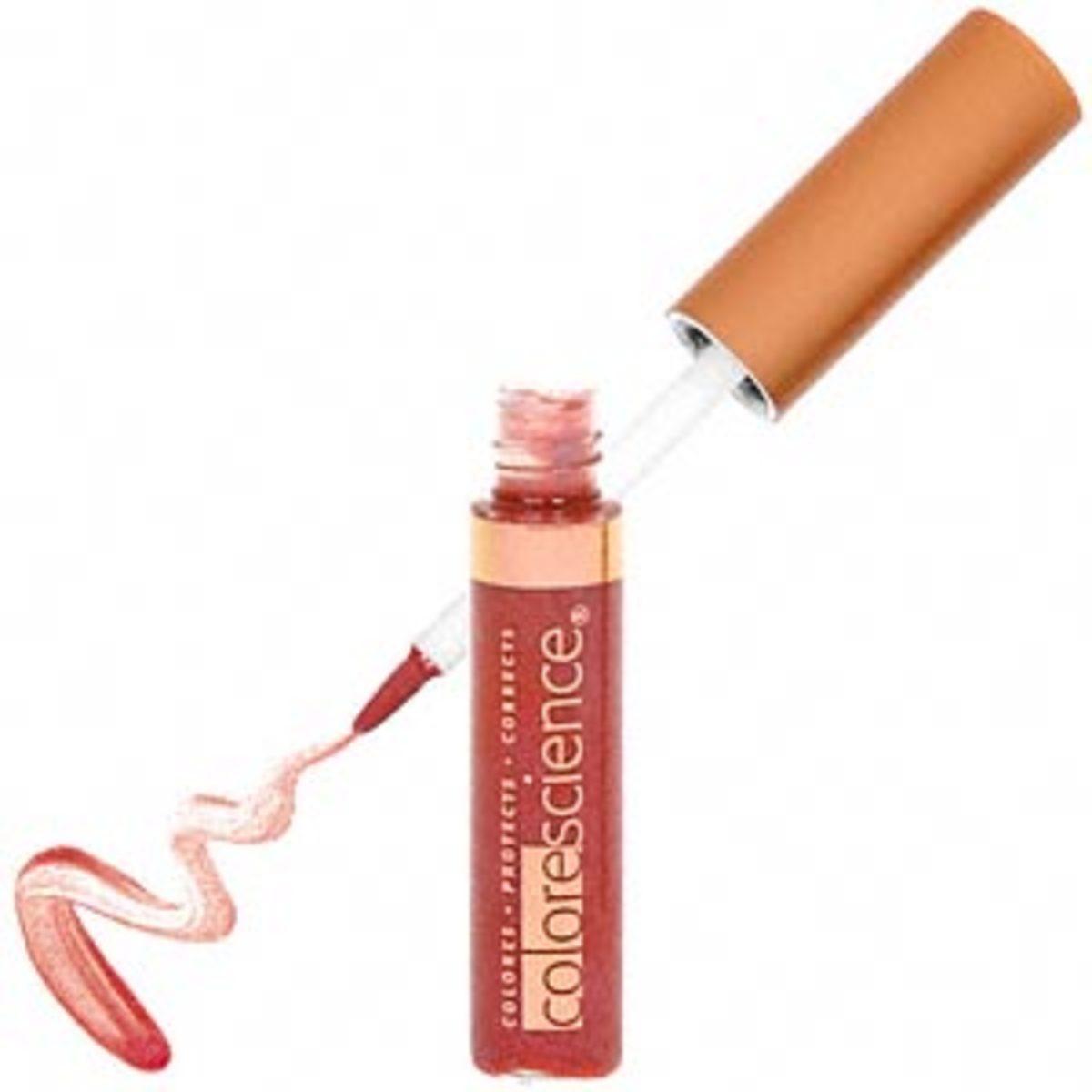 colorescience_lip-polish