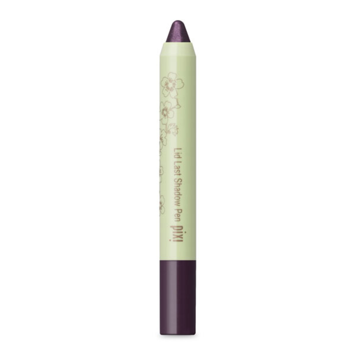 Pixi Lid Last Shadow Pen (1)