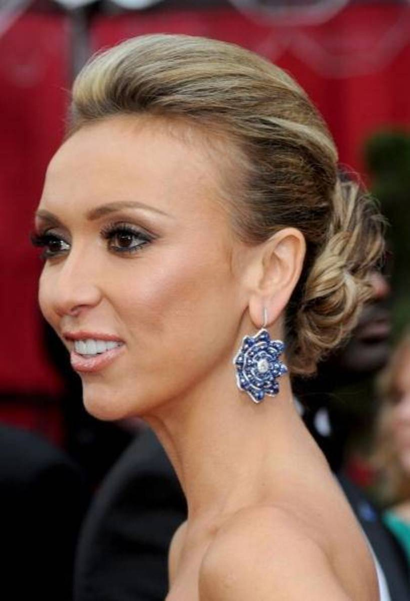 Giuliana-Rancic-makeup