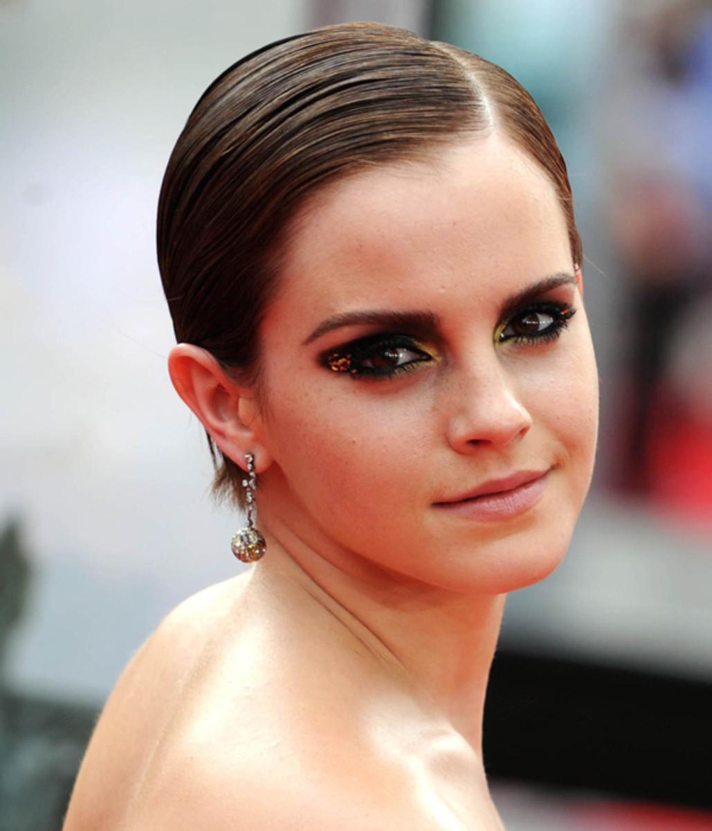 Emma-Watson-Harry-Potter-premiere-2011