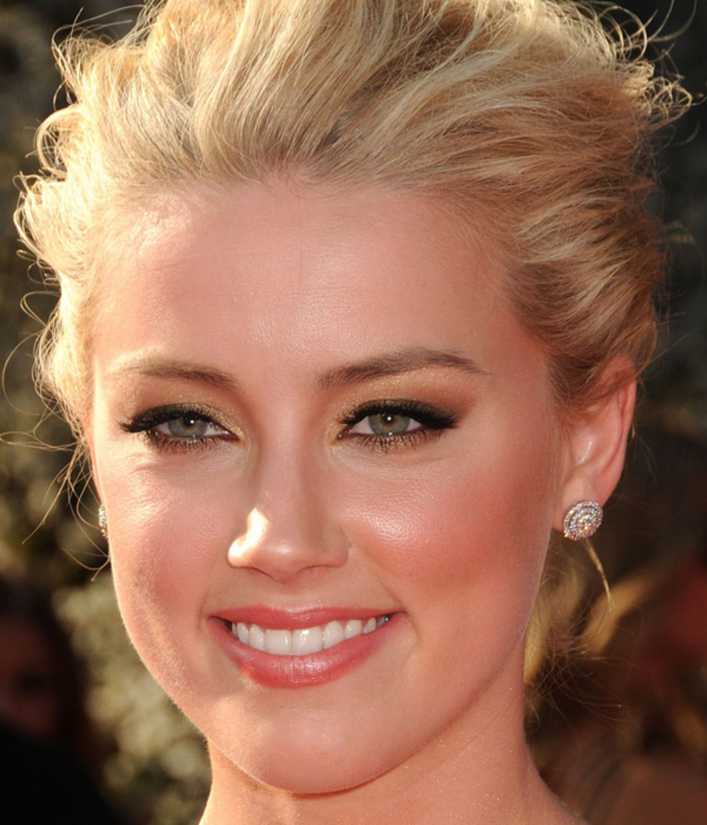 Amber-Heard-ESPY-awards-2011