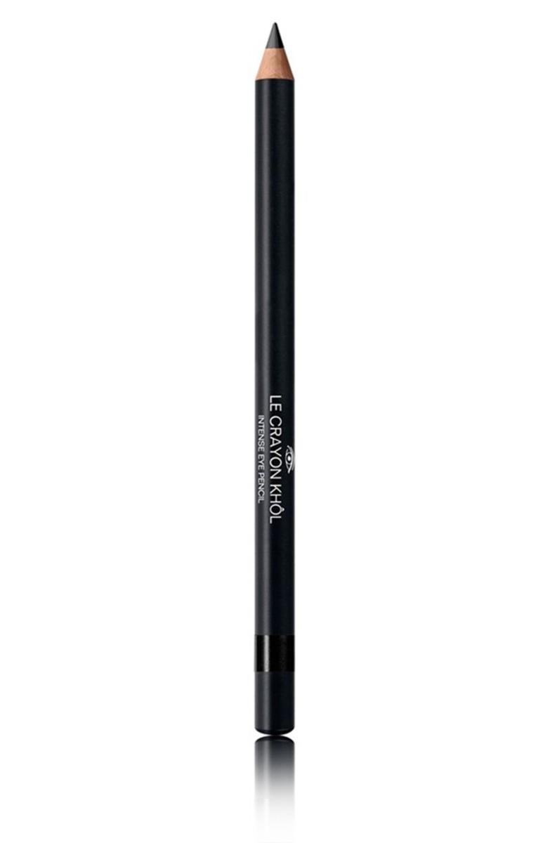 Chanel Le Crayon Khol Intense Eye Pencil in Noir
