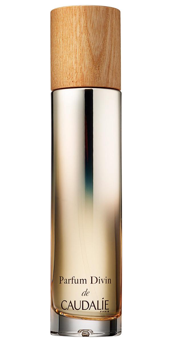 Caudalie Parfum Divine De Caudalie