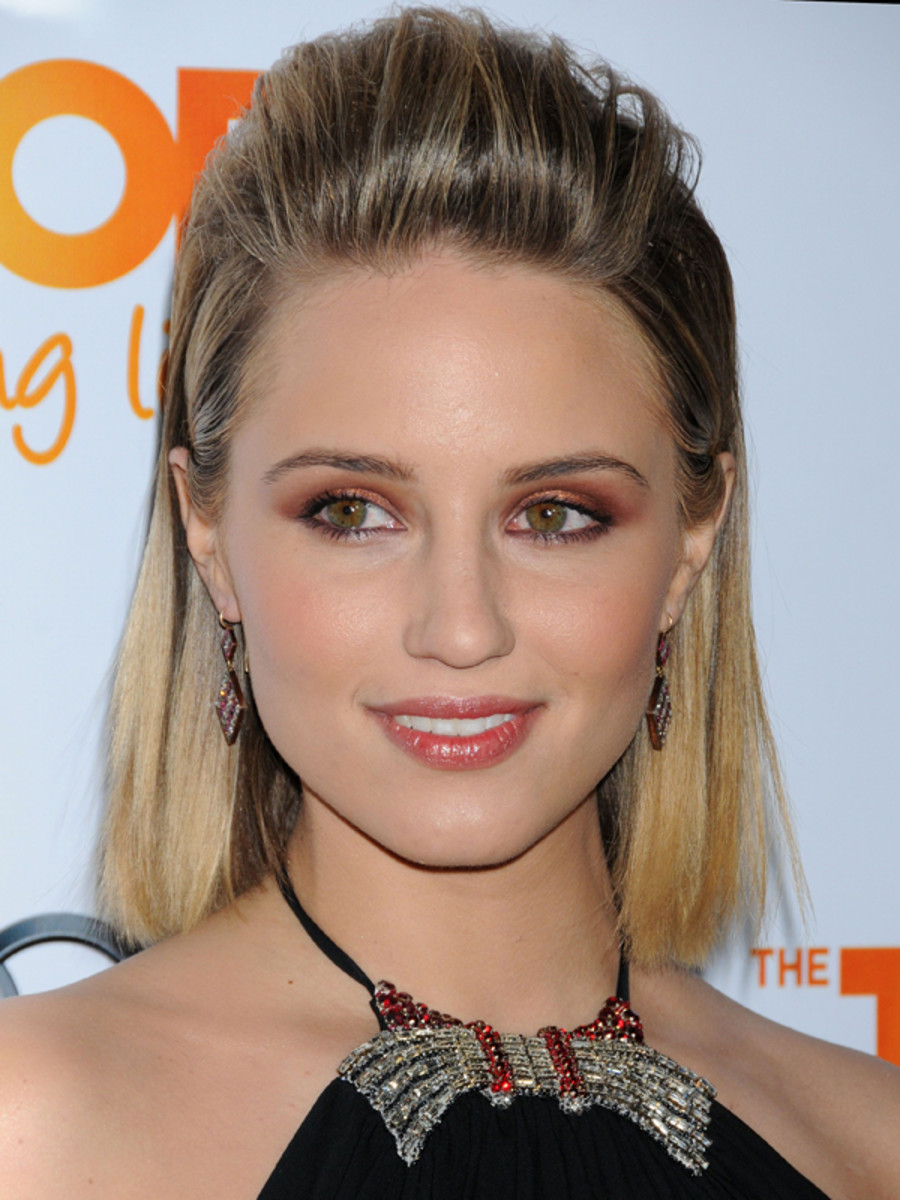 Dianna-Agron-The-Trevor-Projects-2011-Trevor-Live