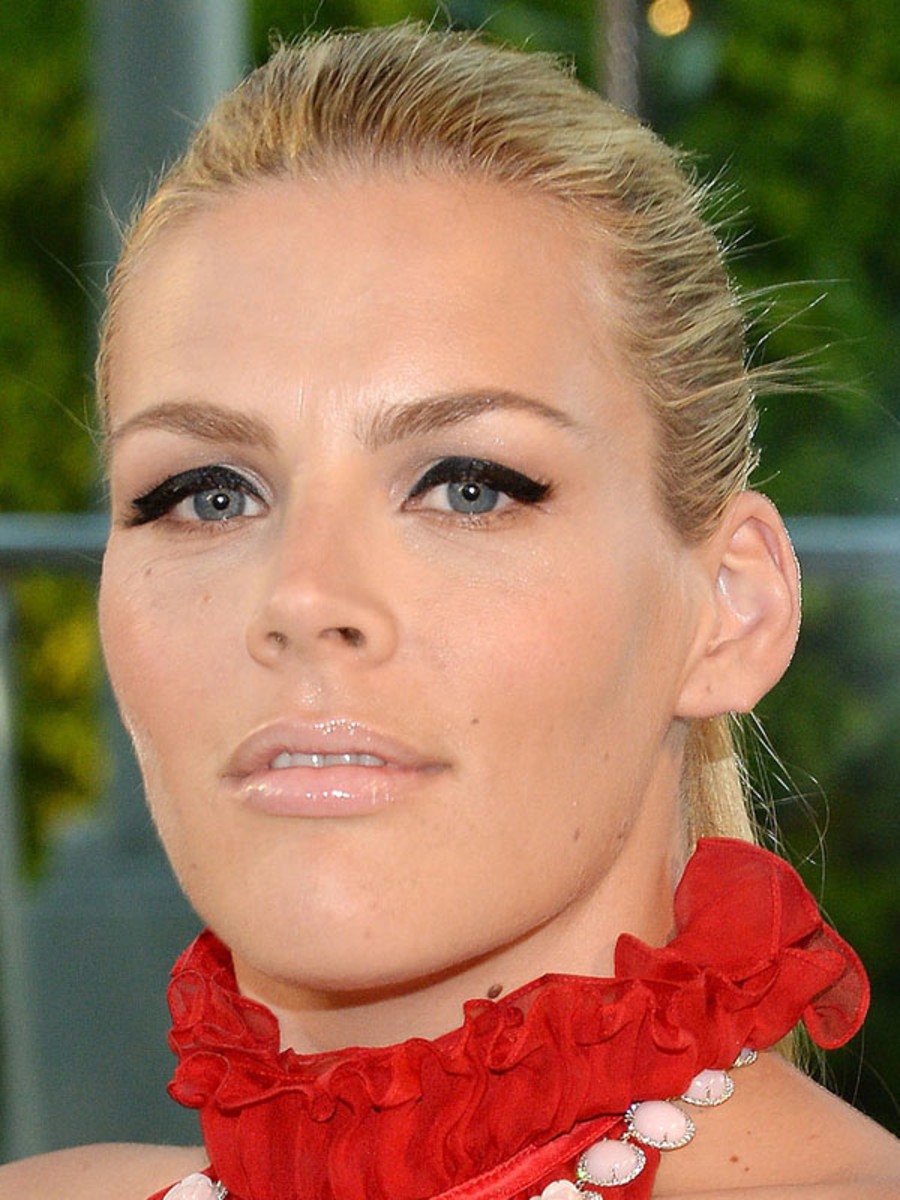 Busy Philipps, CFDA Fashion Awards 2014