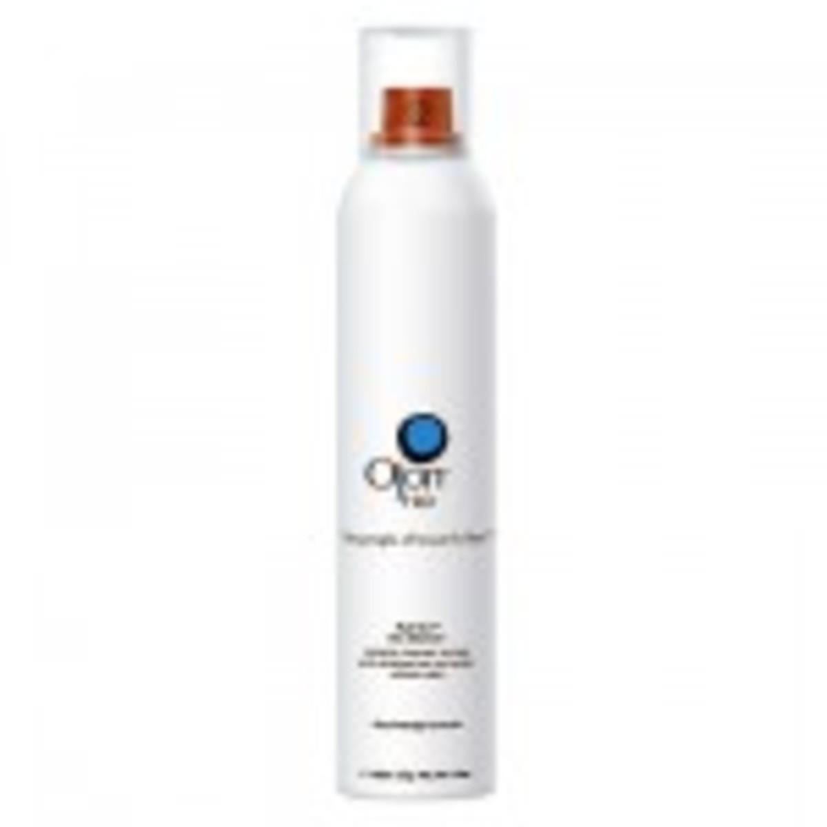 tips-ojon-dry-shampoo-0509-150x150