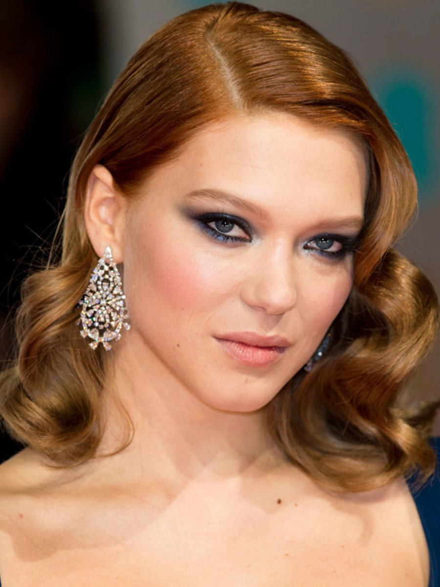 Lea Seydoux nude (69 fotos), hacked Fappening, YouTube, see through 2016