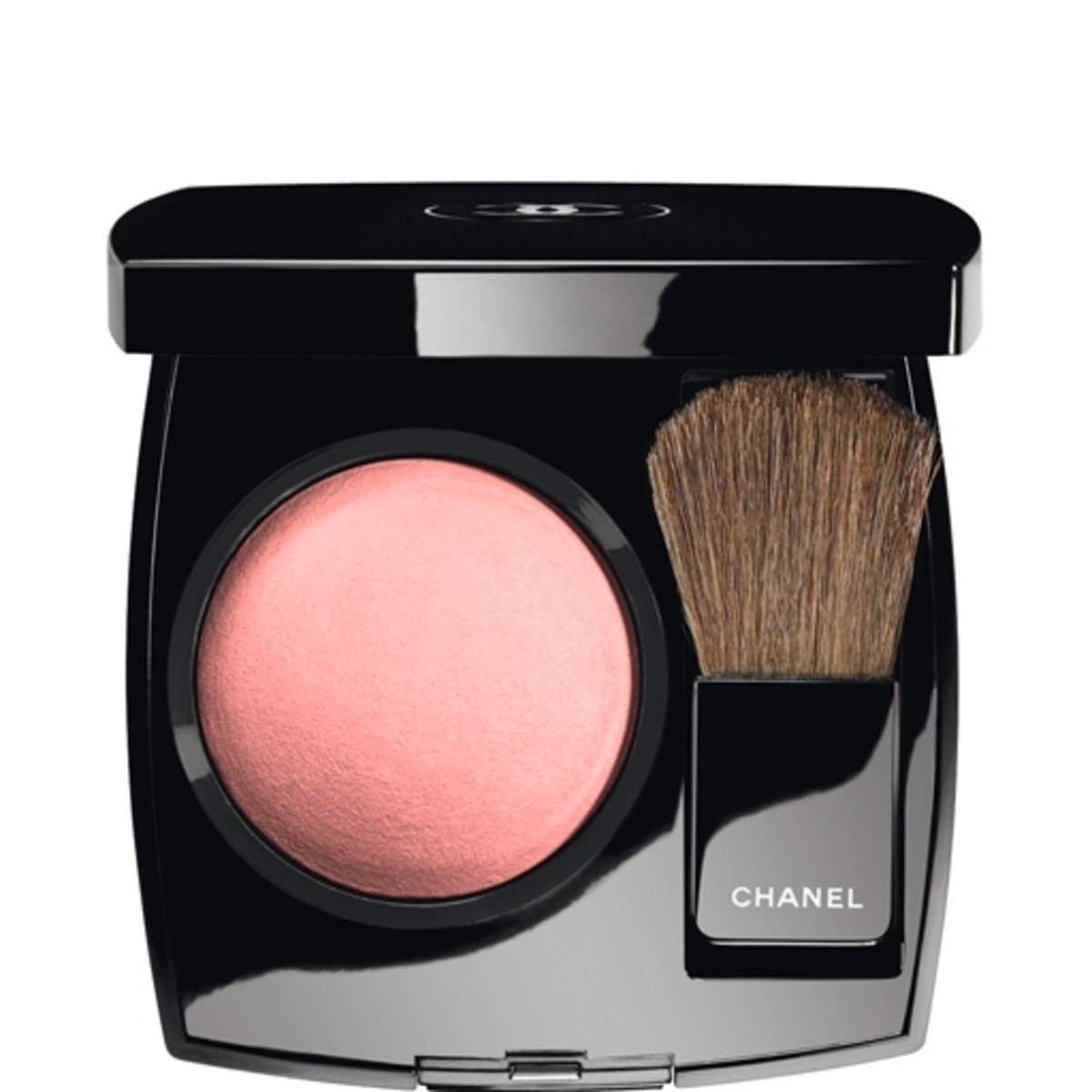 Chanel Joues Contraste Powder Blush in 55 In Love